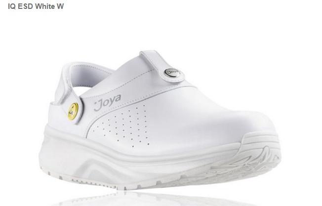 correr zapatos mejor valor originales La importancia a un buen calzado – ZgZ Confort Zapatos